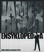 James Bond -ensyklopedia