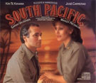 Rodgers & Hammerstein: South Pacific