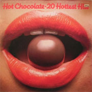 Hot Chocolate: 20 Hottest Hits